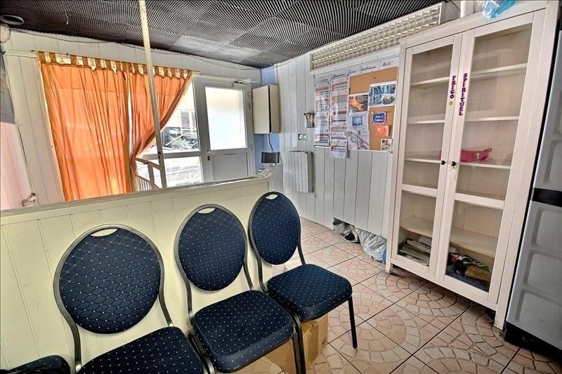Vendita locale Metz 49000€ - Fotografia 5