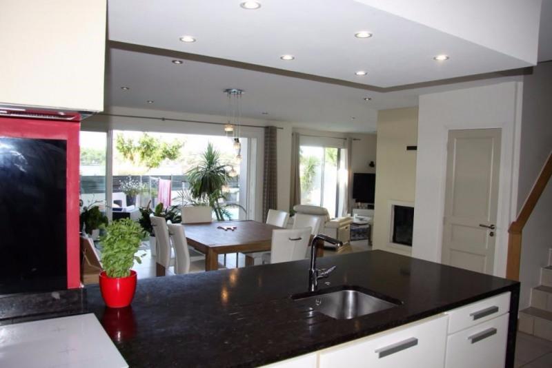 Vente de prestige maison / villa Le grau du roi 688000€ - Photo 4