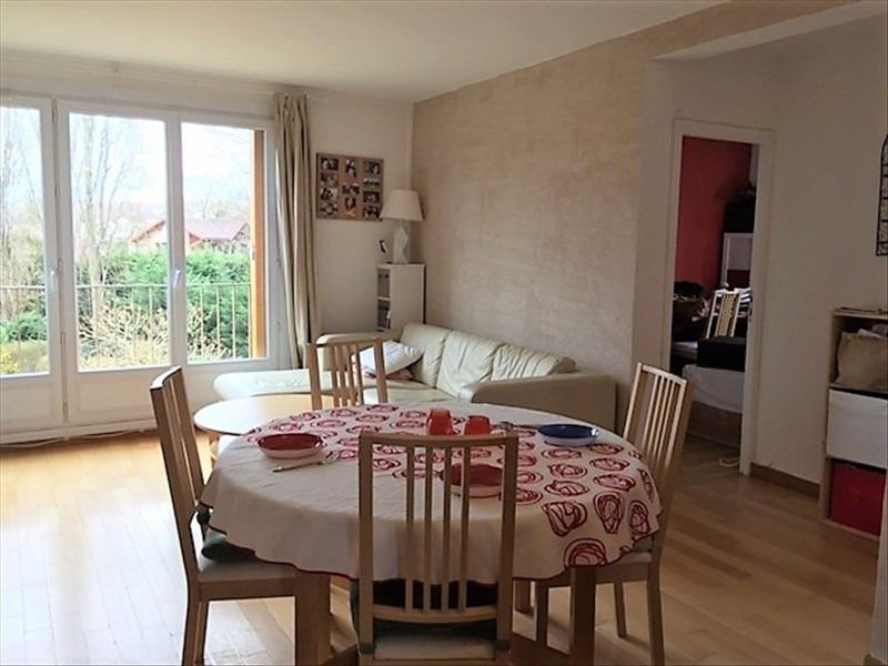 Sale apartment St germain en laye 263 000€ - Picture 2