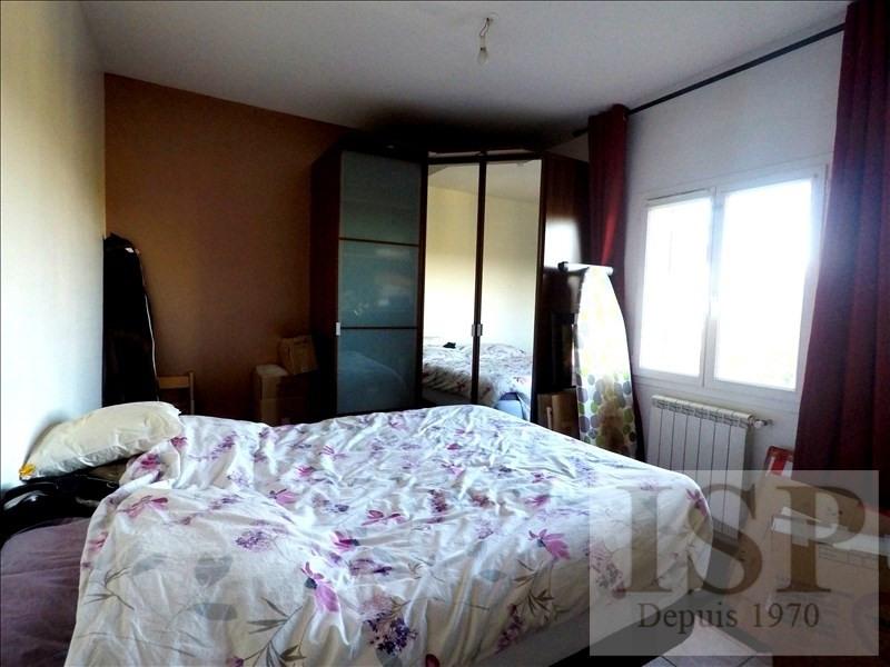Rental apartment Les milles 1300€ CC - Picture 4
