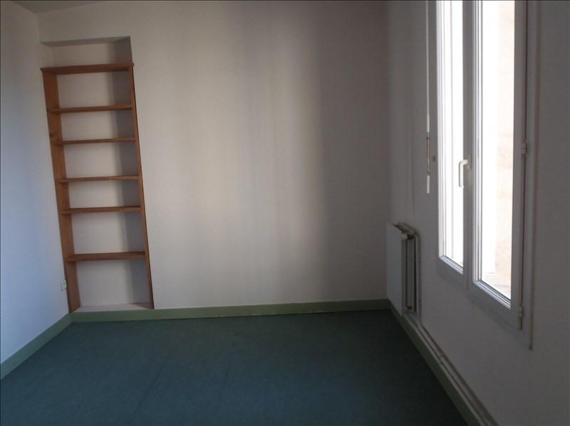 Rental apartment Montelimar 591€ CC - Picture 8