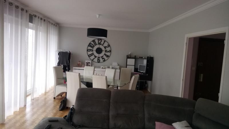 Vente appartement Cholet 138 260€ - Photo 1