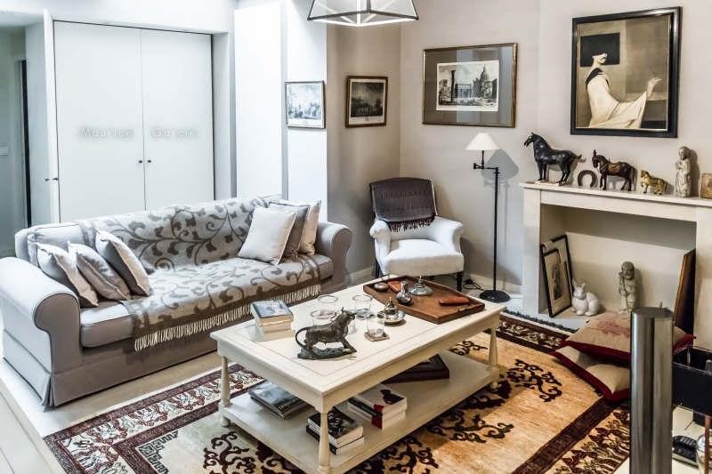 Immobile residenziali di prestigio casa Avignon 789000€ - Fotografia 2
