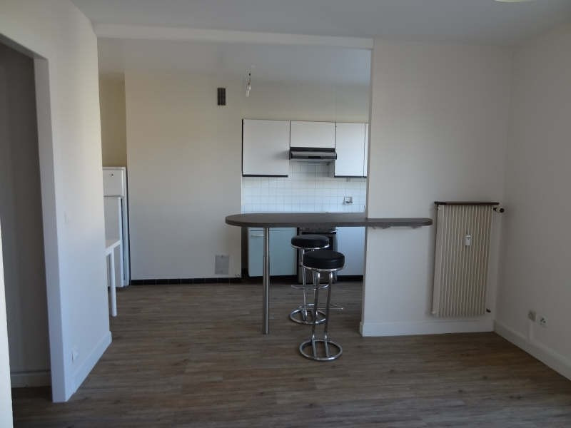 Amazing Apartment 2 Rooms Chalons En Champagne   Photo 1 ...