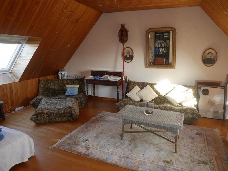 Vente maison / villa Vezin le coquet 377640€ - Photo 7