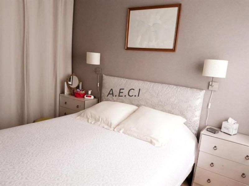 Vente appartement Asnieres sur seine 450000€ - Photo 7