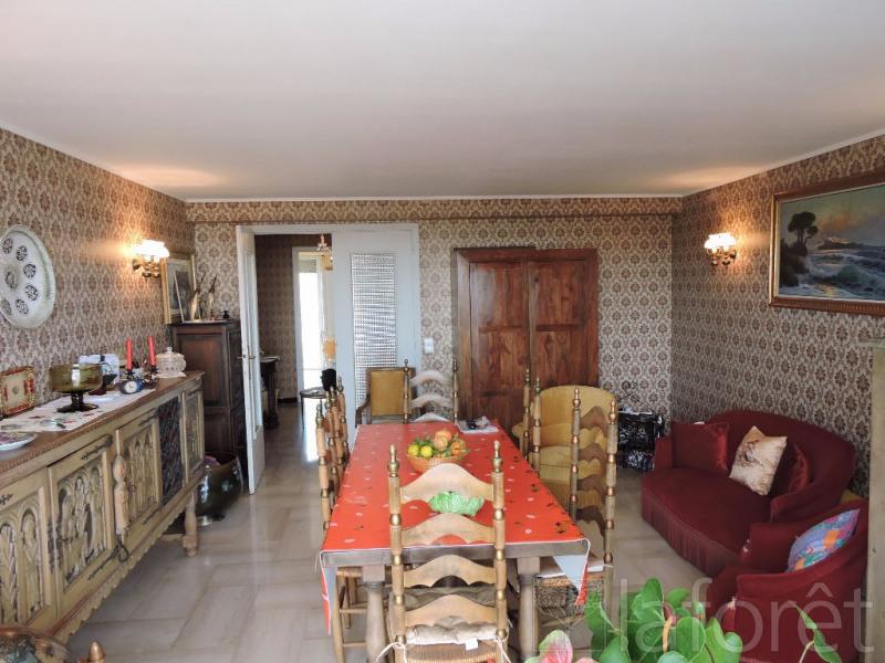 Vente appartement Roquebrune cap martin 340000€ - Photo 7