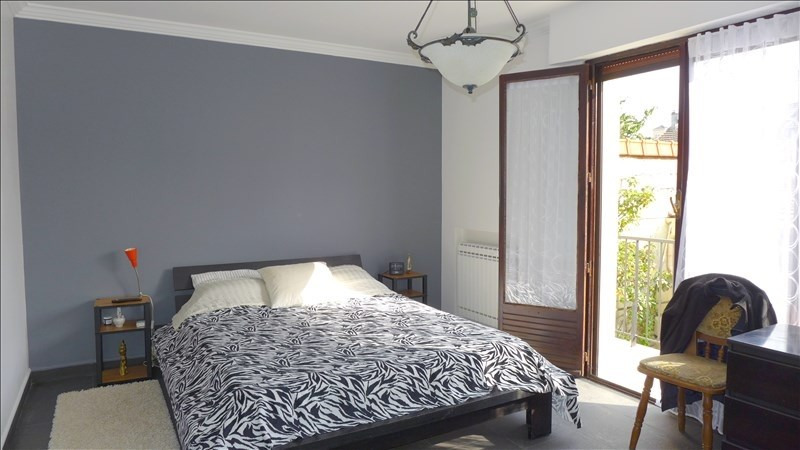 Vente maison / villa Bondy 417000€ - Photo 7