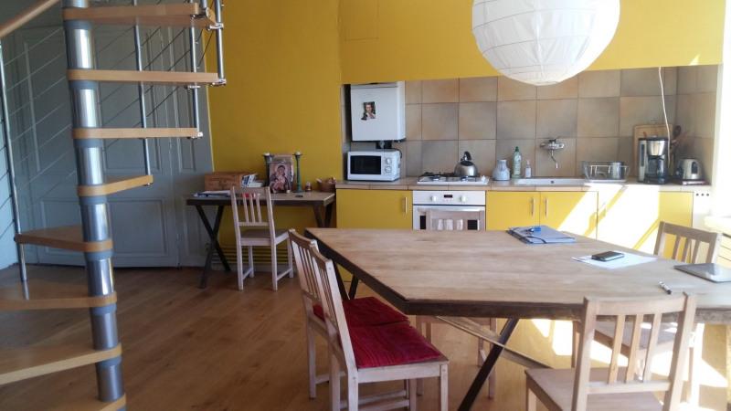 Vente appartement Lyon 5ème 480000€ - Photo 3