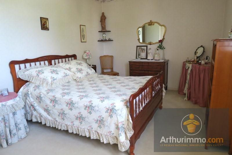 Vente maison / villa Savigny le temple 233900€ - Photo 8