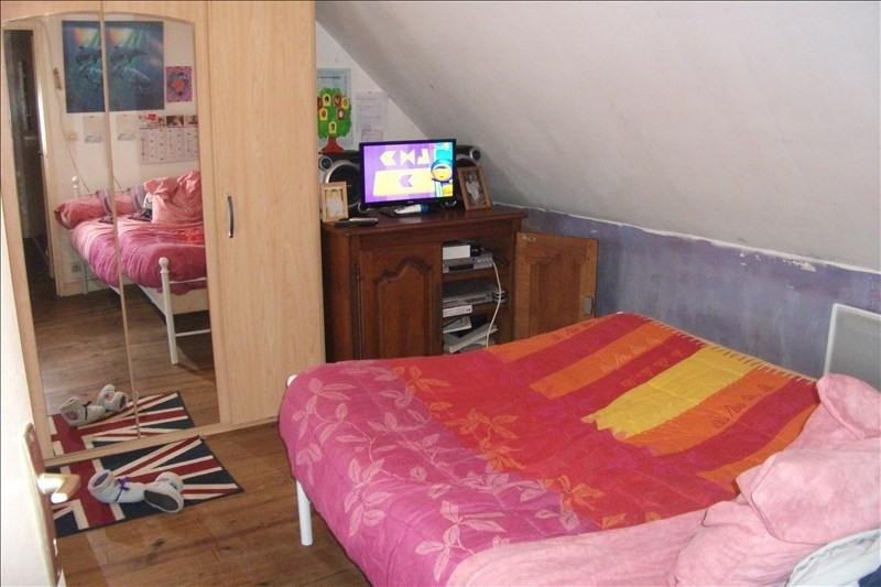 Vente maison / villa Plouhinec 74900€ - Photo 6