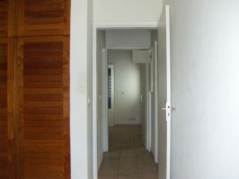 Alquiler  casa St francois 2490€ CC - Fotografía 5