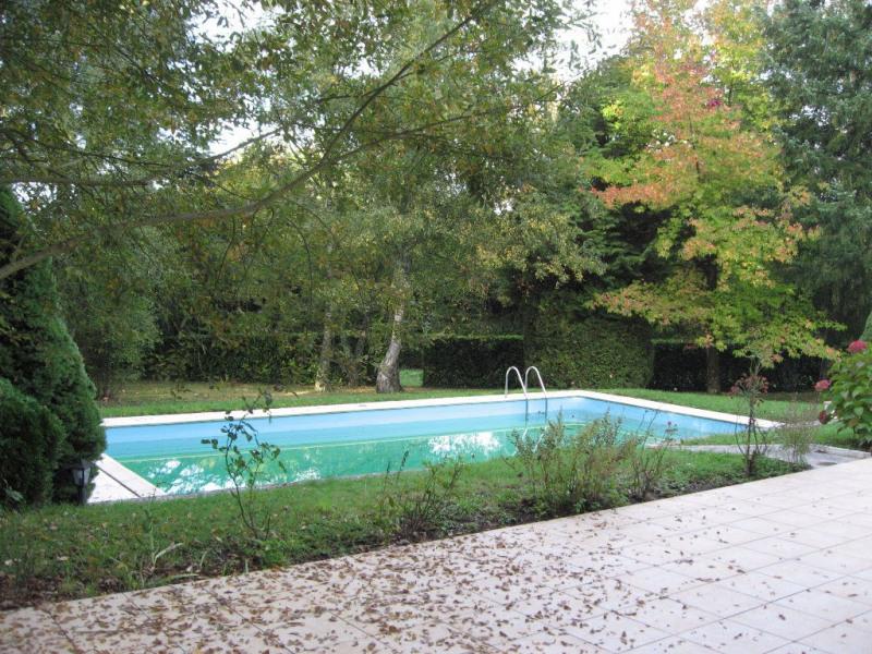 Location maison / villa Isle 1250€ CC - Photo 3