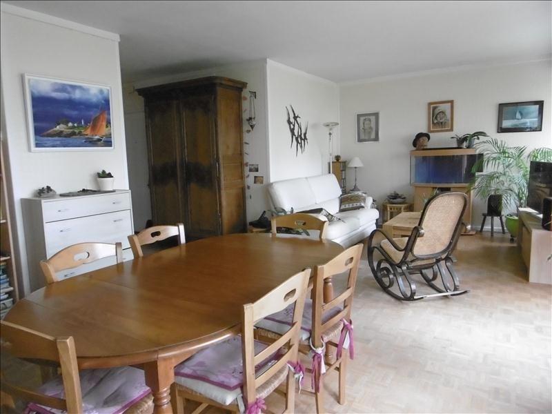 Vente appartement Bonsecours 169000€ - Photo 3