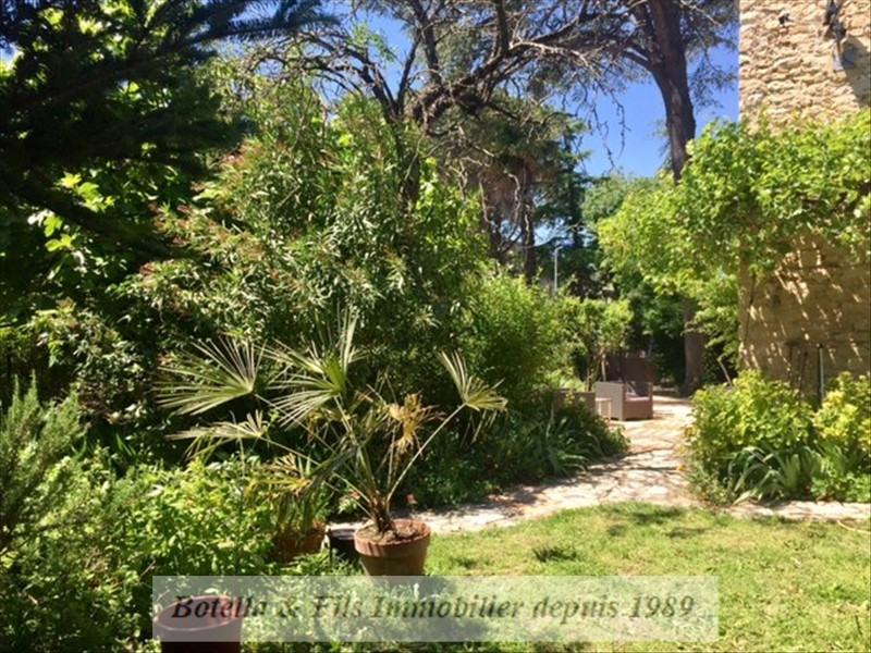 Vente maison / villa Bagnols sur ceze 262000€ - Photo 10