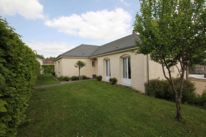 Vente maison / villa Châlons-en-champagne 249600€ - Photo 2