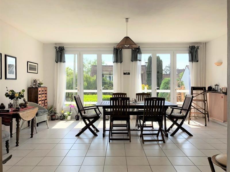 Vente maison / villa St leu la foret 478000€ - Photo 4