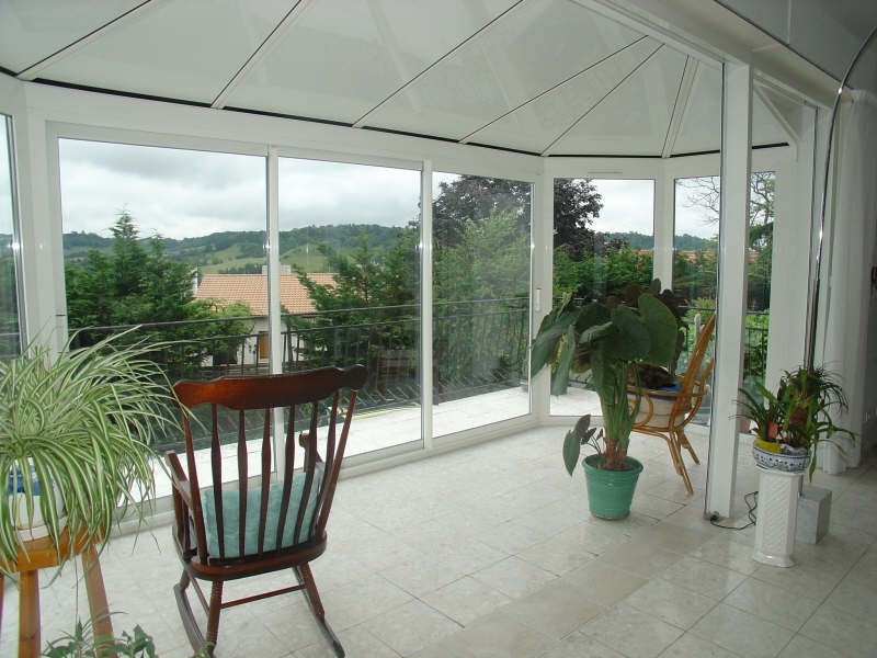 Vente maison / villa Agen 315 000€ - Photo 5