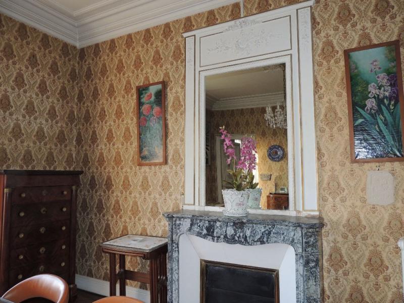 Sale apartment Chatou 630000€ - Picture 6