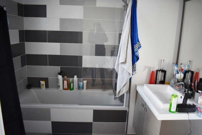 Vente appartement Bordeaux 262500€ - Photo 5