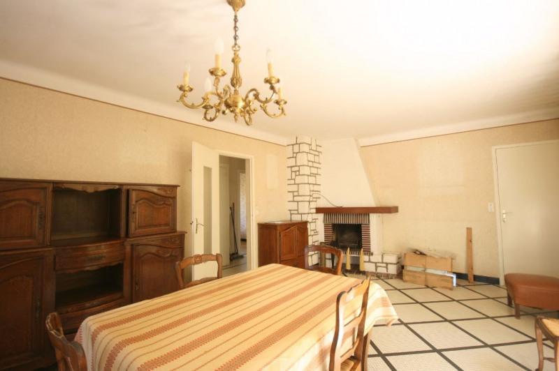 Vente maison / villa Saint georges de didonne 326740€ - Photo 3