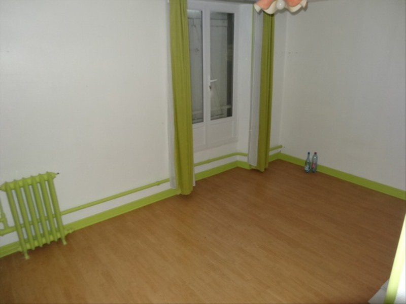 Vente immeuble Beaurieux 137 400€ - Photo 5