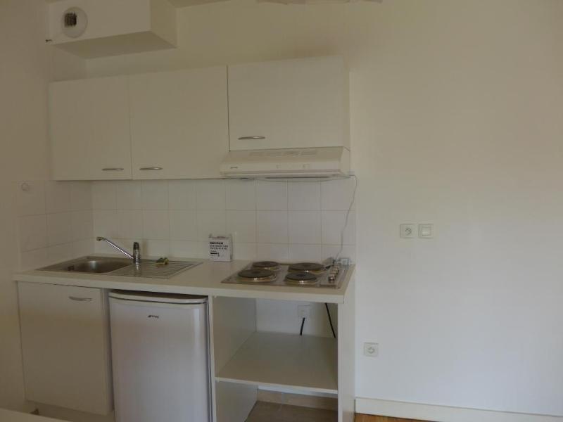 Location appartement Lyon 3ème 672€ CC - Photo 8