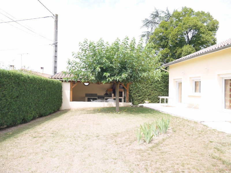 Life annuity house / villa Eymeux 55 000€ - Picture 12