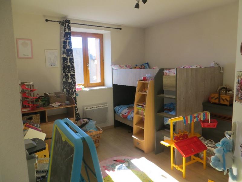 Rental apartment Lempdes 580€ CC - Picture 4