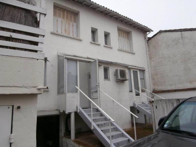 Sale house / villa Bergerac 191500€ - Picture 6