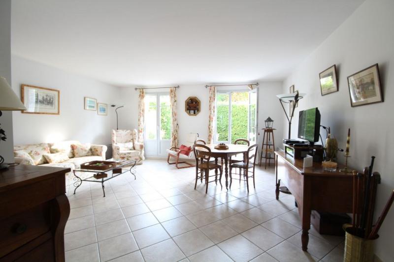 Vente appartement Chambourcy 439000€ - Photo 1