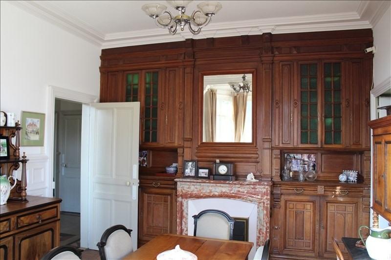 Vente de prestige maison / villa Auxerre 392200€ - Photo 6