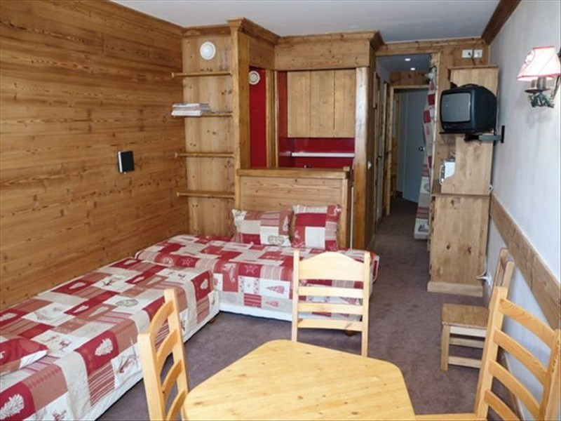 Vente appartement Les arcs 199 000€ - Photo 3