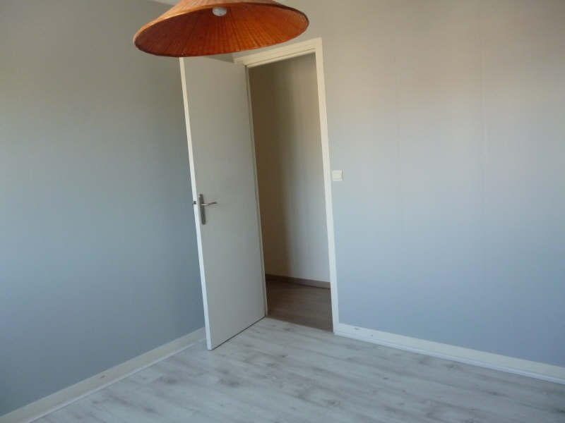 Location appartement Ifs 658€ CC - Photo 6