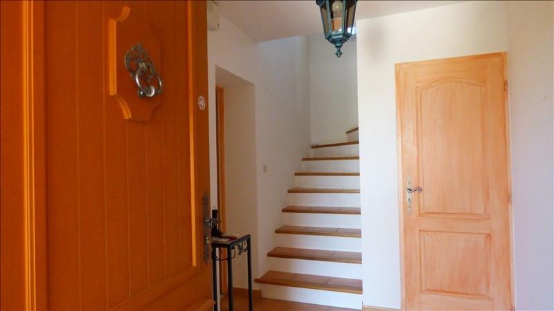 Verkoop  huis Aubignan 336000€ - Foto 6