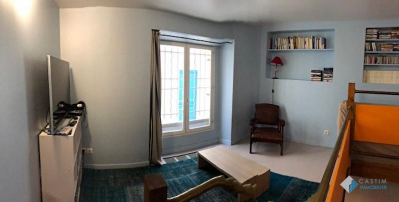 Sale apartment Paris 14ème 304000€ - Picture 5