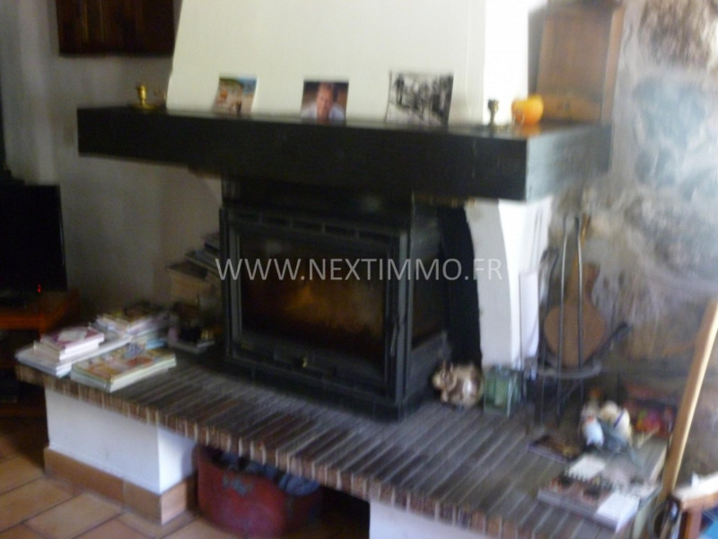 Sale house / villa Valdeblore 149 000€ - Picture 13