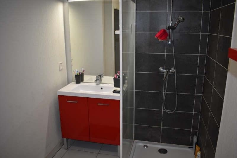 Vente appartement Begles 183750€ - Photo 5