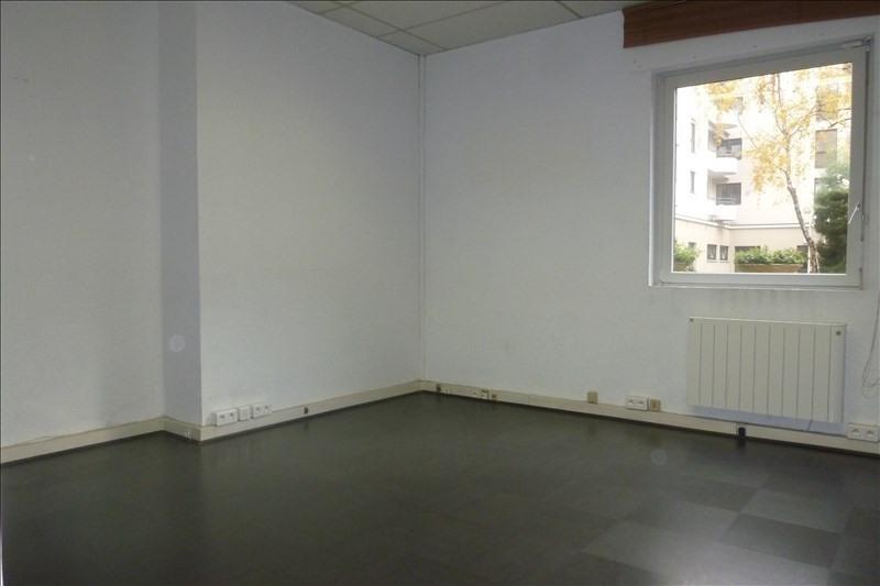 Location bureau Lyon 6ème 2083€ HT/HC - Photo 4