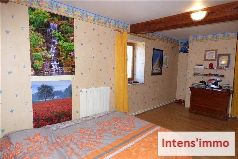 Vente maison / villa Jaillans 365000€ - Photo 7