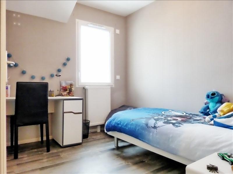 Sale apartment Marignier 219000€ - Picture 6