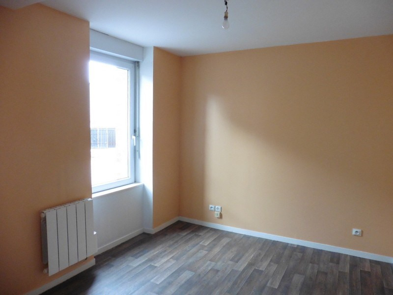 Investment property apartment Coutances 65 500€ - Picture 4