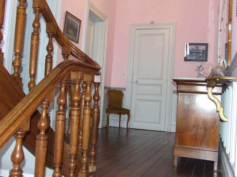 Vente maison / villa Avesnes sur helpe 308990€ - Photo 7