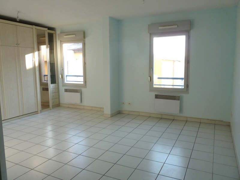 Location appartement Chaponost 425€ CC - Photo 1