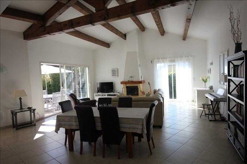 Venta de prestigio  casa St cyprien 595000€ - Fotografía 7