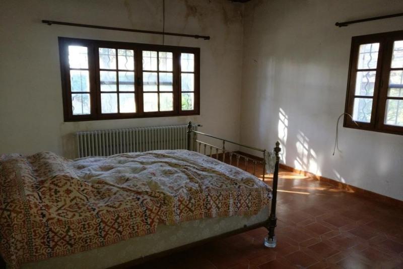 Vente maison / villa Le muy 572000€ - Photo 17
