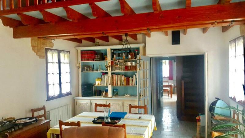 Vente maison / villa Rainvillers 189000€ - Photo 3