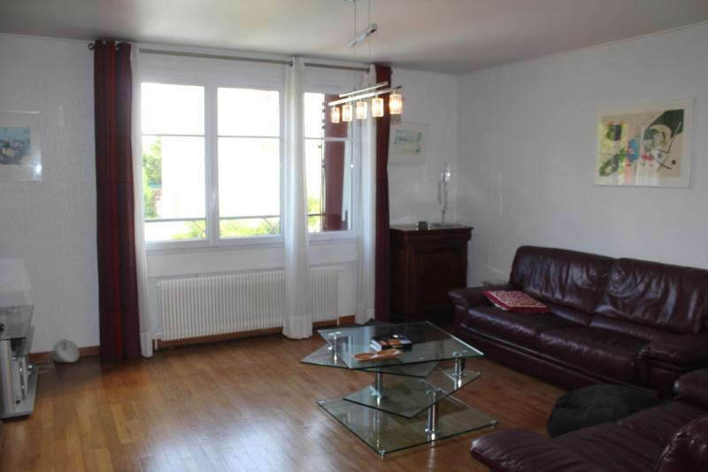 Vente maison / villa Houilles 750000€ - Photo 4