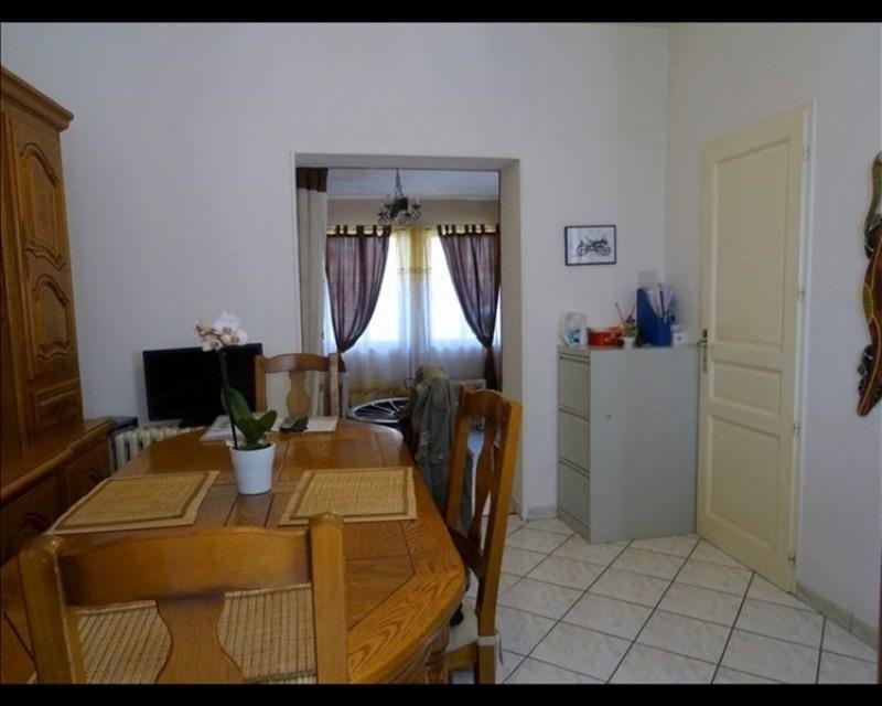 Vente maison / villa Bornel 207000€ - Photo 2