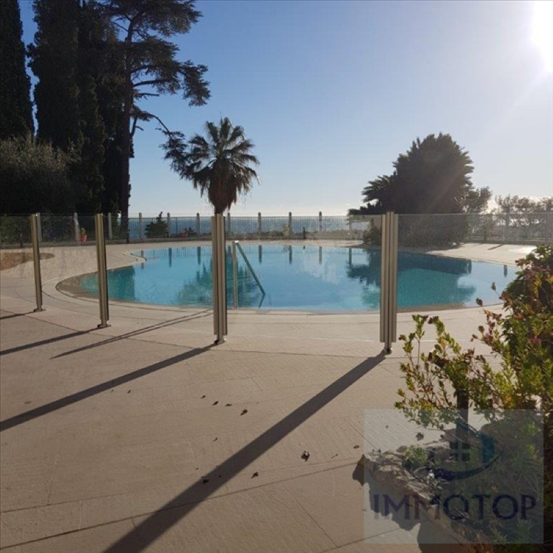 Vente de prestige appartement Menton 710 000€ - Photo 11